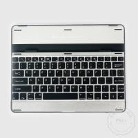 China 3.0 - 5.0v Mobile Apple Ipad Bluetooth Keyboards Support Sony Ps3 Player wholesale