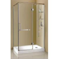 China square shower room XH-8837 wholesale