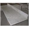China kashmir white granite countertop wholesale