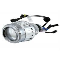 China H1 H7 Xenon HID Kit G3 G5 G8 Lens Projector Kits , Projector Bixenon Lens on sale