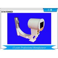China 50mm Gynecological Portable Digital X Ray Machine High Frequency PWM Circuit wholesale