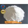 China Women Prohormones Steroids Progestone Progesterone Hormon Altrenogest CAS 850-52-2 wholesale