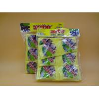 China Safe Healthy Food Succade - Dry Sweet Grape , Raisin Snack For Leisure Time on sale