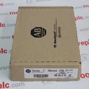 Buy cheap Série LT3 du module 1785-LT3 1785LT3 ab 1785 d'Allen Bradley un module d from wholesalers