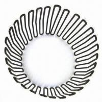 Buy cheap High-quality Customized Hardware Wire Form Products with ISO Approval from wholesalers
