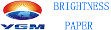 Brightness Paper Co., Ltd.