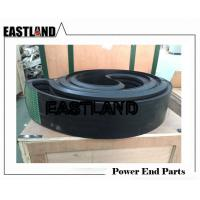 China Bomco F1600/F1300/F1000 Mud Pump Power End Transmission V-Belt  Made in China wholesale