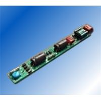 China Non-isolated T8 / T10 Led Tube Driver 3W / 5W ROHS SAA Approval wholesale