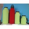 China Neoprene Bottle Cooler wholesale