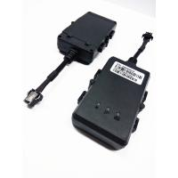 Buy cheap High Precision Electric Motorcycle GPS Tracker  For Car Motor Protection from wholesalers