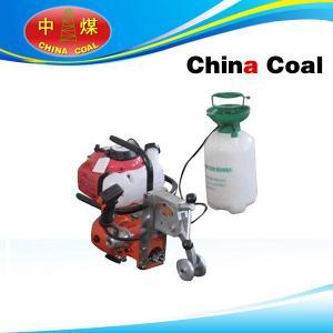 China Internal combustion rail drilling machine from China coal wholesale