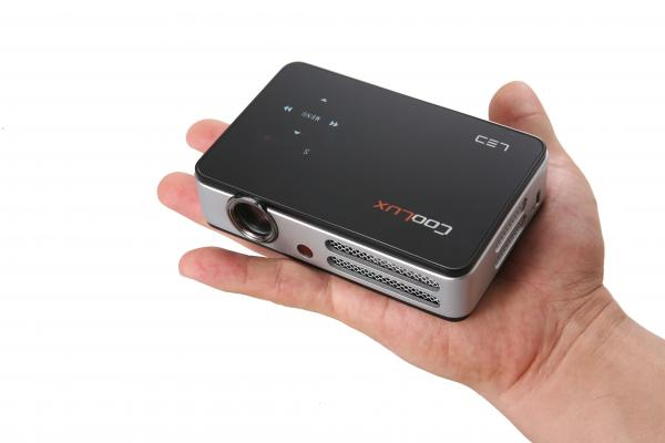 Cheap mini projector images for Handheld hd projector