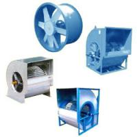 Buy cheap 11-62-A Oil fume exhausting centrifugal fan from wholesalers