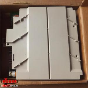 China 6SC6100-0AB00 Siemens Module wholesale