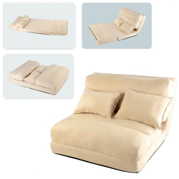 Image Result For Red Leather Sofas For Sale