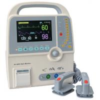 China Monophaisc Defibrillator:HD-9000B.HD9000C wholesale