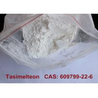 China Sommeil approuvé par le FDA des Etats-Unis favorisant la poudre crue CAS 609799-22-6 de Tasimelteon de drogue wholesale