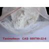 China Sono aprovado FDA dos EUA que promove o pó cru CAS 609799-22-6 de Tasimelteon da droga wholesale