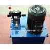 China hydraulic power unit wholesale