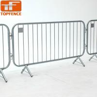 Event Fence for Party Hire
