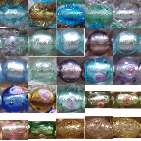 precious loose gemstones images