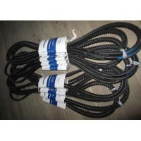 China Industry timing belt, Automotive timing belt, Double-Sided Timing belt wholesale