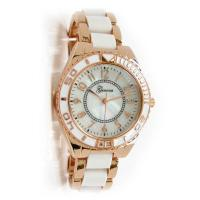 michael kors watches outlet store  discounted michael