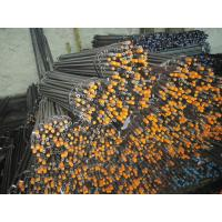 China Wireline Tapered Drill Pipe Rods China Coal Group wholesale