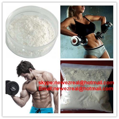 Is Albuterol Sulfate A Steroid