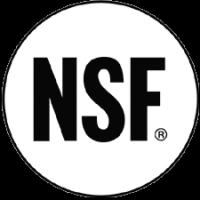 China NSF certification wholesale