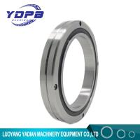 China RB14025UUCCO crb series crossed roller bearings in stock 140x200x25mm robot crossed roller bearing for sale wholesale