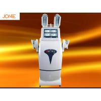 China Belly Fat Removal Machine Patch Weight Loss Machine 10 Inch 0-110Kpa on sale