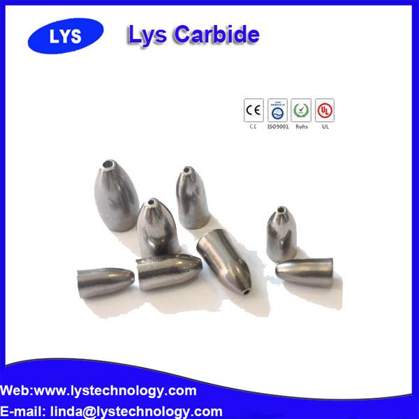 Lead Pellets Bulk ~ Lead shot pellet images