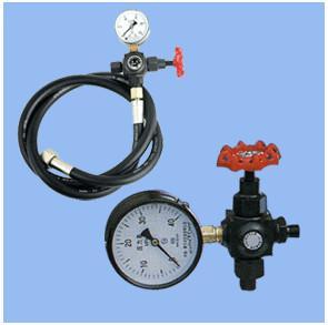 China accumulator charging tools wholesale