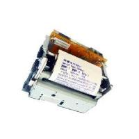 China DOT Matrix Printer Without Mould But With Cutter (WH-N-0ZA5) on sale