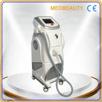 Buy cheap 808nm Diode Laser Hair Removal Machine/Supply OEM&ODM Spare Parts/Hand Piece from wholesalers