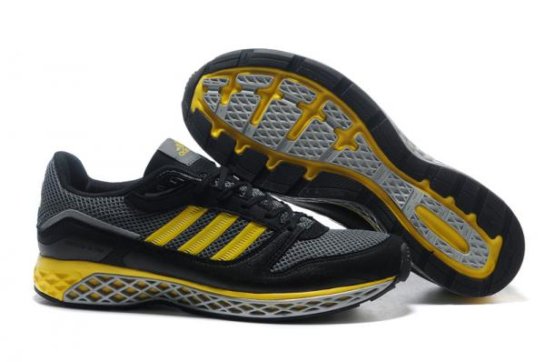 Quality Newest Comfortable Casual Sport Shoes for sale