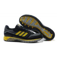 China Newest Comfortable Casual Sport Shoes wholesale