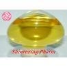Yellow Oily Liquid Acetophenone Structure 2 Acetylnitrobenzene CAS 577 59 3 for sale