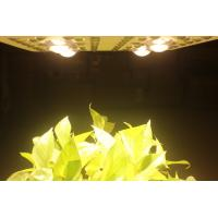 Buy cheap 415W LED Grow Lights Full Spectrum Growing From Vegetate To Bloom , Grow Rooms / Tents from wholesalers