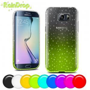 China Le téléphone portable résistant aux chocs de Samsung de 5,1 pouces couvre le cas protecteur imperméable wholesale