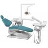 China Integral Dental Unit(893) wholesale