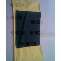 China Hot Stamping Foil for Textile 170 on sale