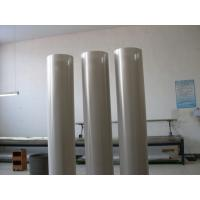 China Rotary Printing Screen Textile Machinery Spare Parts For Printing wholesale
