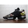 China Fashional adidas Y-3 Kohna men/women running shoes wholesale