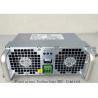 China 470W Server Power Supply Cisco ASR1002-PWR-DC MCP470W-DC 341-0264-04 , Psu Power Supply wholesale