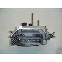 China TATRA Cylinder head 442070310584 2070310844 2070310834,for T815-T1 and T2 wholesale