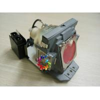 China New BENQ Projector Lamp 9E.0CG03.001/P-VIP350W for BenQ SP870/MP870 wholesale