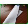 China Papel de arte branco de C2s/C1s, papel de arte do brilho 170gsm para a impressão da etiqueta wholesale