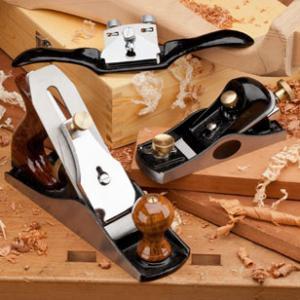 China M2 bi-metal hand hacksaw blade wholesale